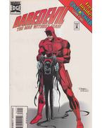 Daredevil Vol. 1. No. 345.