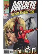 Daredevil Vol. 1. No. 371.