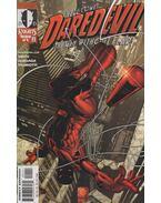 Daredevil Vol. 2. No. 1.