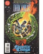 Batman: Legends of the Dark Knight 79.