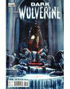 Dark Wolverine No. 87