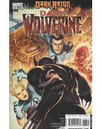 Dark Wolverine No. 76.