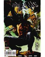 Dark X-Men No. 2