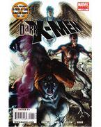 Dark X-Men No. 1