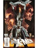 Dark X-Men No. 3