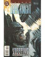 Batman: Legends of the Dark Knight 78.