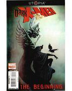 Dark X-Men: The Beginning No. 2