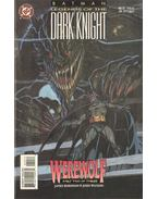 Batman: Legends of the Dark Knight 72.