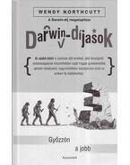 Darwin-díjasok 3.