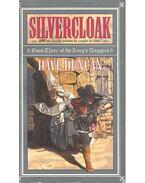 Silvercloak - Dave Duncan