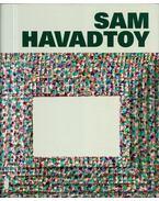 Sam Havadtoy - David Galloway