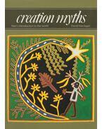 Creation Myths - David Maclagan