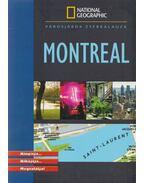 Montreal - David Waldman, Jean-Philippe Tastet