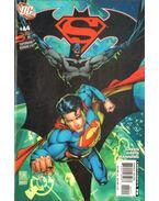 Superman/Batman 44. - Davis, Shane, Michael Green