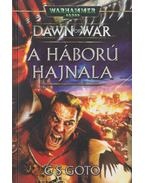 Dawn of War trilógia