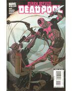 Deadpool No. 10