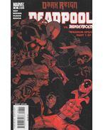 Deadpool No. 8.