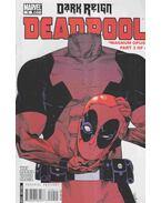 Deadpool No. 9.