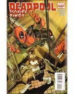 Deadpool: Suicide Kings No. 2