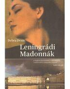 Leningrádi Madonnák - Dean, Debra