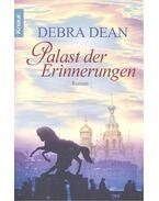 Palast der Erinnerungen - Dean, Debra