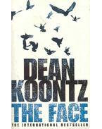 The Face - Dean R. Koontz