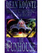 The Funhouse - Dean R. Koontz