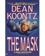 The Mask - Dean R. Koontz