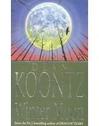 Winter Moon - Dean R. Koontz