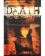 Death: The Time of Your Life 1.