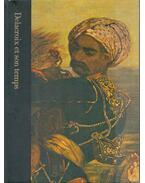Delacroix et son temps 1798-1863