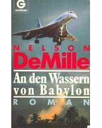 An den Wassern von Babylon - Demille, Nelson
