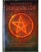 Demonomicon