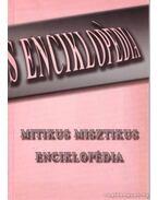 Mitikus misztikus enciklopédia - Dempée, Roland