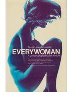 Everywoman - Derek Llewellyn-Jones