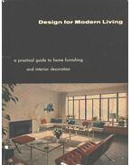 Design for Modern Living
