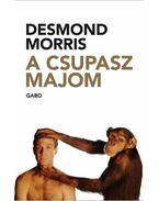 A csupasz majom - Desmond Morris