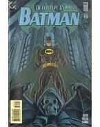 Detective Comics 682.