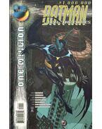 Detective Comics 1,000,000