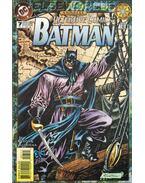 Detective Comics Annual 7.