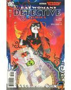 Detective Comics 855.