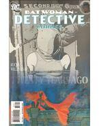 Detective Comics 858.