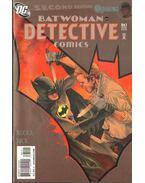 Detective Comics 861.