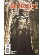 Detective Comics 820.
