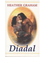 Diadal