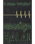 Diagnózis: halál