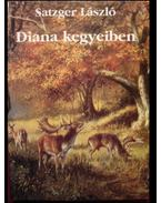 Diana kegyeiben