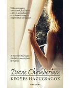 Kegyes hazugságok - Diane Chamberlain