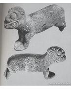 Die Kunst der Osterinsel - Heyerdahl, Thor