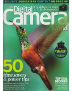 Digital Camera 126. June 2012